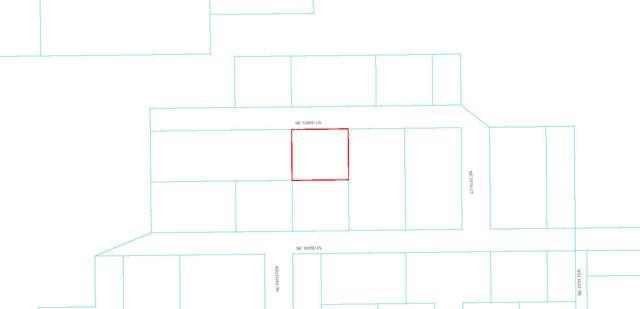 000 NE 163rd Lane, Citra, FL 32113 (#RX-10671138) :: Signature International Real Estate