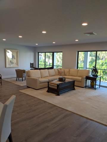 1707 Consulate Place #202, West Palm Beach, FL 33401 (#RX-10671175) :: Posh Properties