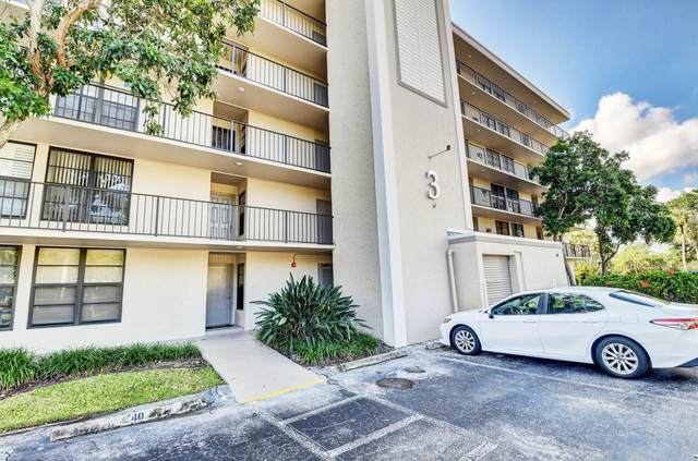 3 Royal Palm Way #201, Boca Raton, FL 33432 (#RX-10671178) :: Posh Properties