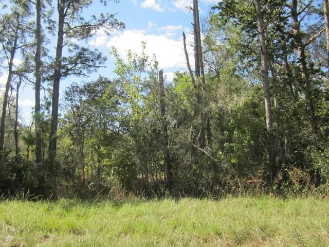 1707 S Griese Road, Avon Park, FL 33825 (#RX-10671219) :: The Rizzuto Woodman Team
