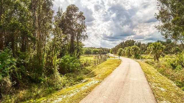 Tbd Deer Run Trail, Loxahatchee, FL 33470 (MLS #RX-10671289) :: THE BANNON GROUP at RE/MAX CONSULTANTS REALTY I