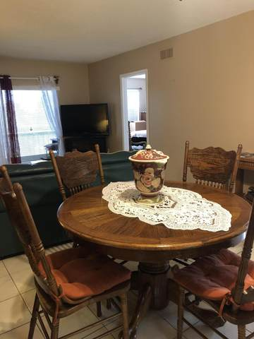 9872 Marina Boulevard #1430, Boca Raton, FL 33428 (#RX-10671349) :: Posh Properties