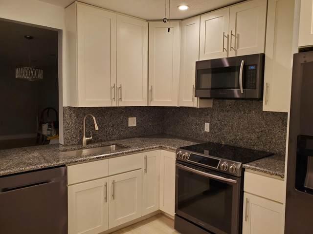 610 Laconia Circle, Lake Worth, FL 33467 (#RX-10671475) :: Posh Properties