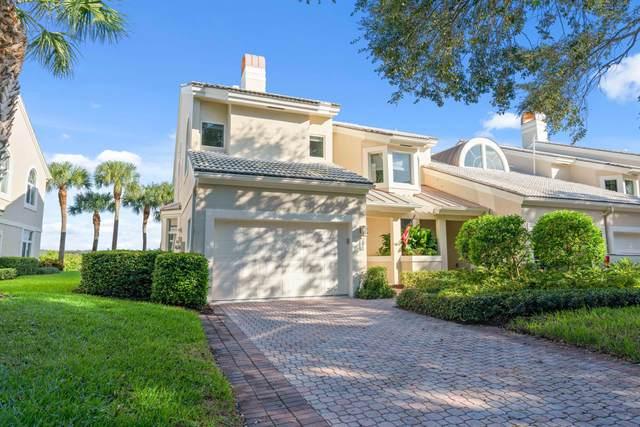 260 Eagle Drive, Jupiter, FL 33477 (#RX-10671547) :: Posh Properties