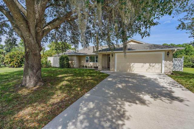 15646 84th Avenue N, Palm Beach Gardens, FL 33418 (MLS #RX-10671965) :: THE BANNON GROUP at RE/MAX CONSULTANTS REALTY I