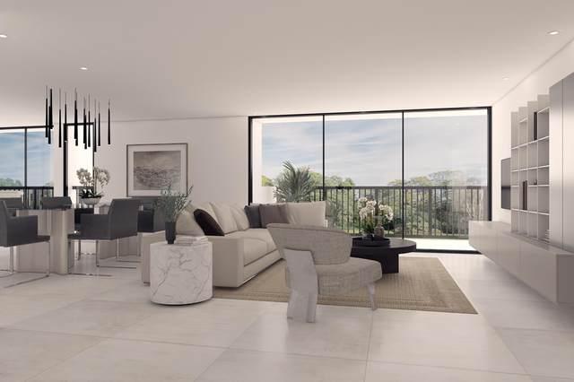 1561 Bridgewood Drive, Boca Raton, FL 33434 (#RX-10671980) :: Signature International Real Estate