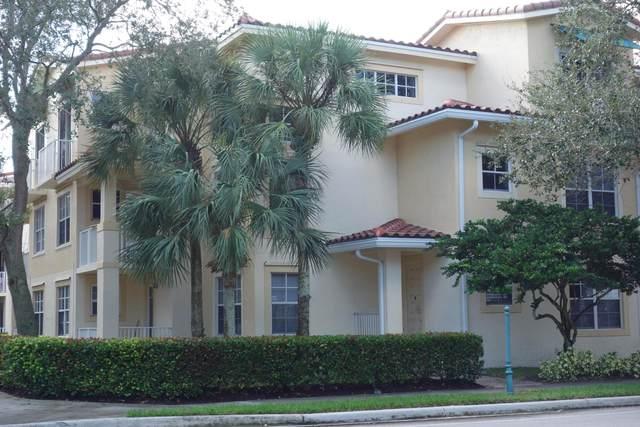 1116 University Boulevard #21, Jupiter, FL 33458 (#RX-10672026) :: Posh Properties