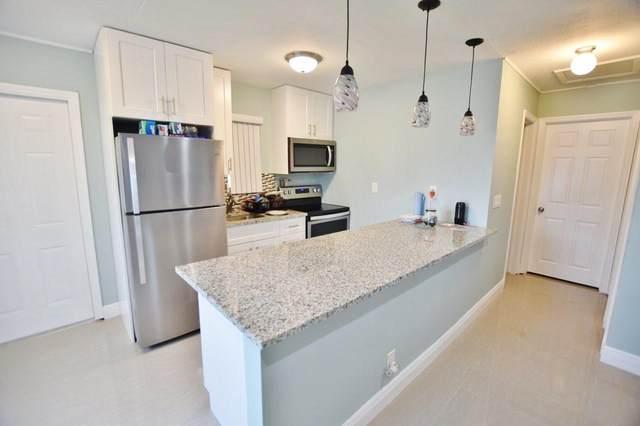 1140 W 3rd Street, Riviera Beach, FL 33404 (#RX-10672092) :: Michael Kaufman Real Estate