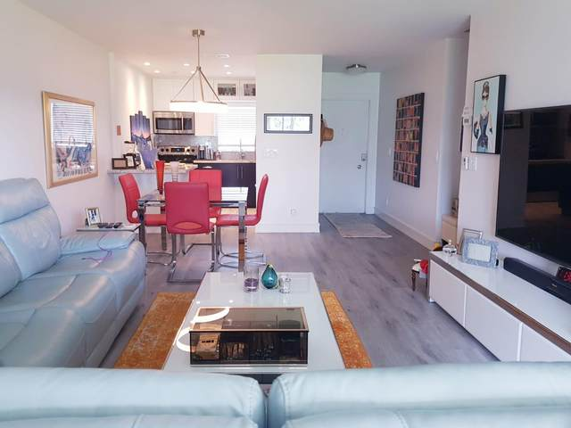 2687 Emory Drive E A, West Palm Beach, FL 33415 (MLS #RX-10673024) :: Berkshire Hathaway HomeServices EWM Realty