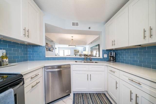 9220 SW 14th Street #3204, Boca Raton, FL 33428 (#RX-10673044) :: Posh Properties