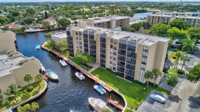 17 Royal Palm Way #603, Boca Raton, FL 33432 (#RX-10673093) :: Posh Properties