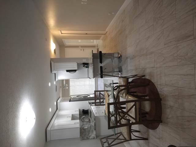 13653 Via Aurora C, Delray Beach, FL 33484 (MLS #RX-10673122) :: Berkshire Hathaway HomeServices EWM Realty