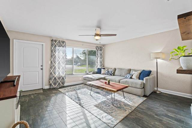 4300 NE 12th Terrace, Pompano Beach, FL 33064 (MLS #RX-10673137) :: Castelli Real Estate Services