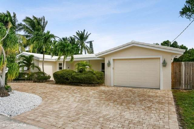 198 SW 6th Avenue, Boca Raton, FL 33486 (MLS #RX-10673208) :: Miami Villa Group