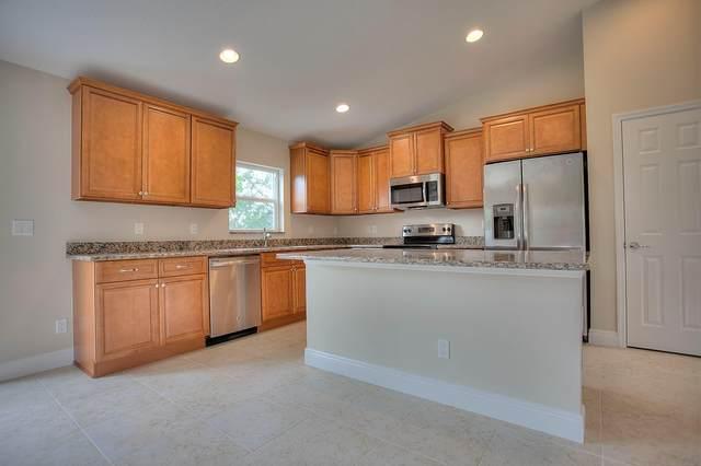18602 41 Road N, Loxahatchee, FL 33470 (MLS #RX-10673255) :: Berkshire Hathaway HomeServices EWM Realty