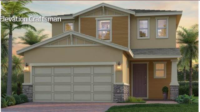 4171 Pelicano Way #148, Deerfield Beach, FL 33064 (MLS #RX-10673256) :: Castelli Real Estate Services