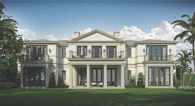 1030 S Ocean Boulevard, Palm Beach, FL 33480 (MLS #RX-10673619) :: Castelli Real Estate Services
