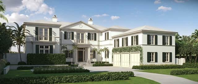 1404 N Lake Way, Palm Beach, FL 33480 (MLS #RX-10673631) :: Castelli Real Estate Services