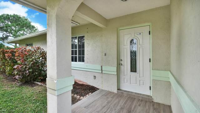 17817 81st Lane N, Loxahatchee, FL 33470 (MLS #RX-10673635) :: Berkshire Hathaway HomeServices EWM Realty
