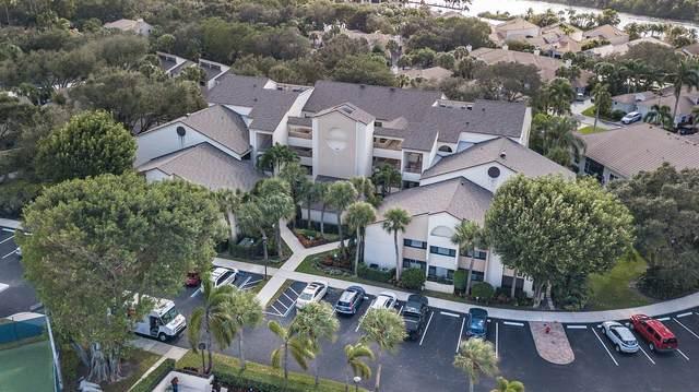 323 Oak Harbour Drive, Juno Beach, FL 33408 (MLS #RX-10673876) :: Castelli Real Estate Services