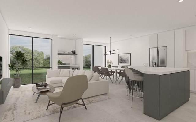 2301 Bridgewood Drive, Boca Raton, FL 33434 (MLS #RX-10673881) :: Castelli Real Estate Services