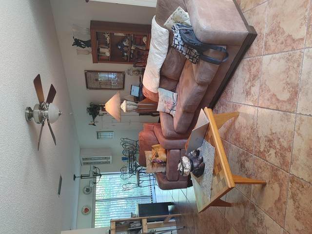 1055 6th Avenue A3, Vero Beach, FL 32960 (#RX-10673931) :: Signature International Real Estate