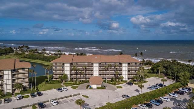 701 South Seas Drive #101, Jupiter, FL 33477 (#RX-10673960) :: Ryan Jennings Group
