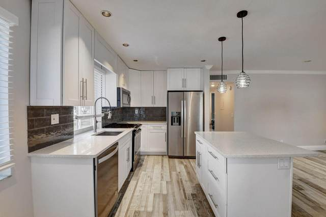 653 Normandy N, Delray Beach, FL 33484 (#RX-10673965) :: Posh Properties
