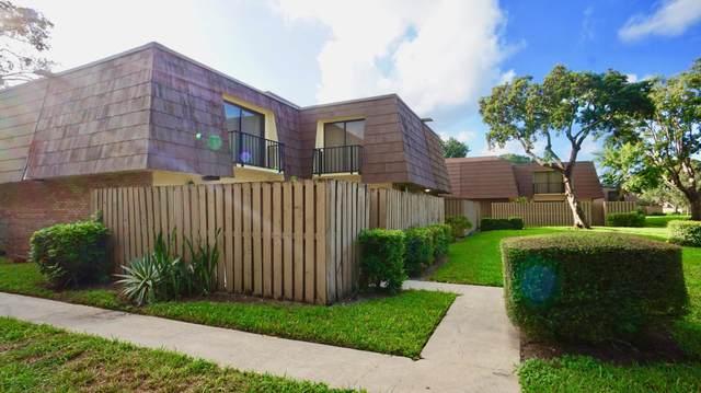 520 5th Court, Palm Beach Gardens, FL 33410 (#RX-10673970) :: Ryan Jennings Group