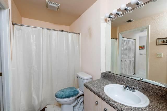 1803 N Flagler Drive #311, West Palm Beach, FL 33407 (MLS #RX-10674002) :: Dalton Wade Real Estate Group