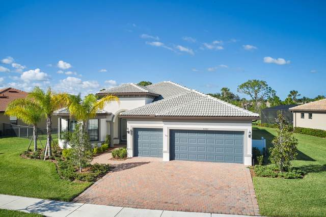 4080 Strickland Way, Vero Beach, FL 32967 (#RX-10674139) :: Signature International Real Estate