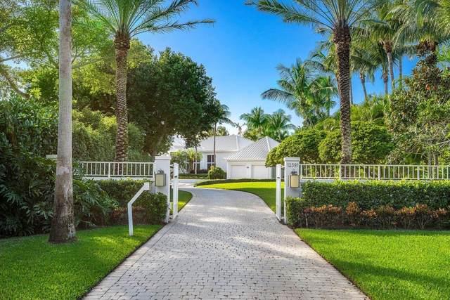 12391 Banyan Road, North Palm Beach, FL 33408 (MLS #RX-10674161) :: Castelli Real Estate Services