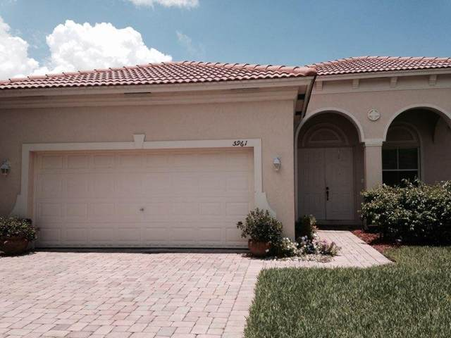 5961 Spanish River Road, Fort Pierce, FL 34951 (MLS #RX-10674268) :: Castelli Real Estate Services