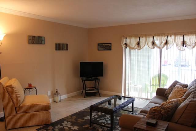 1428 SE 4th Avenue #170, Deerfield Beach, FL 33441 (#RX-10674271) :: Posh Properties