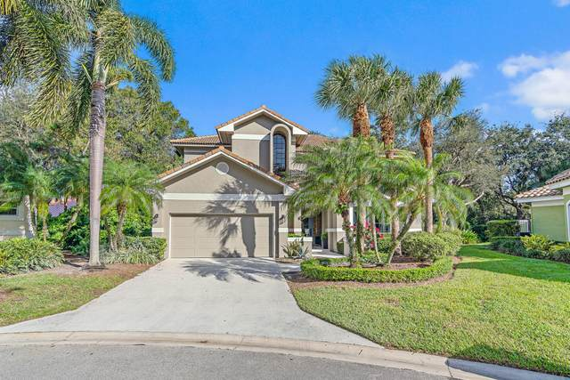 108 Lanitee Circle, Jupiter, FL 33458 (#RX-10674352) :: Realty One Group ENGAGE