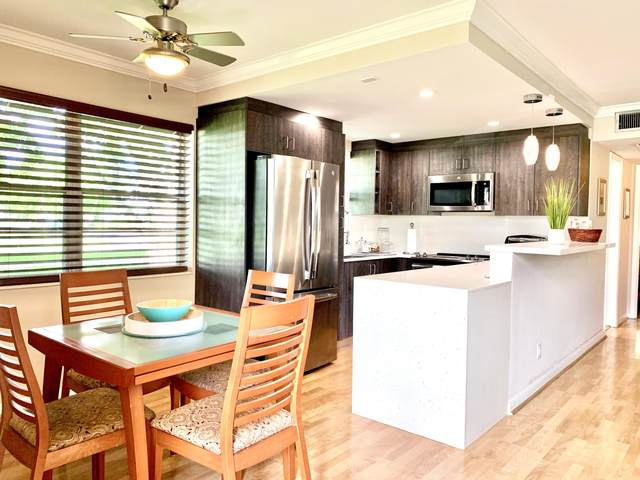 324 Markham O #324, Deerfield Beach, FL 33442 (MLS #RX-10674371) :: Dalton Wade Real Estate Group