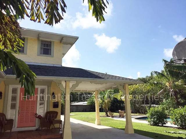 736 Sunset Road, West Palm Beach, FL 33401 (MLS #RX-10674479) :: THE BANNON GROUP at RE/MAX CONSULTANTS REALTY I