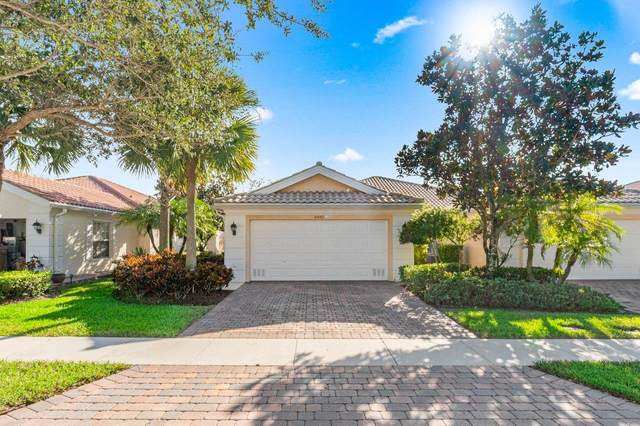 8410 St. Johns Court, Wellington, FL 33414 (#RX-10674489) :: Signature International Real Estate