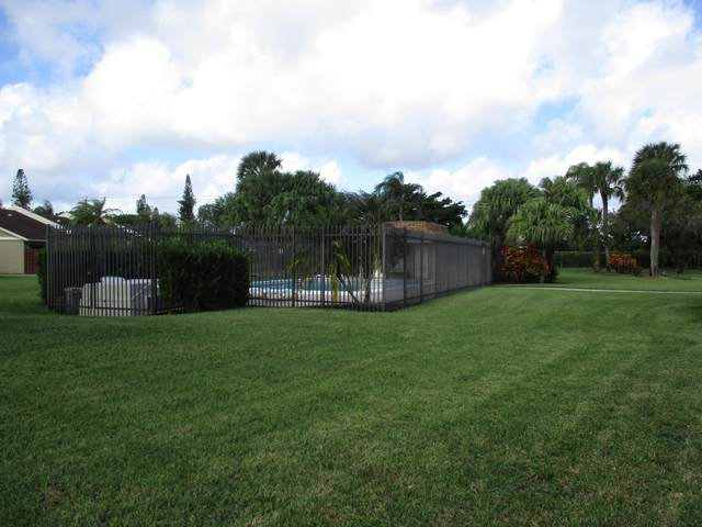 Boca Raton, FL 33428 :: Signature International Real Estate