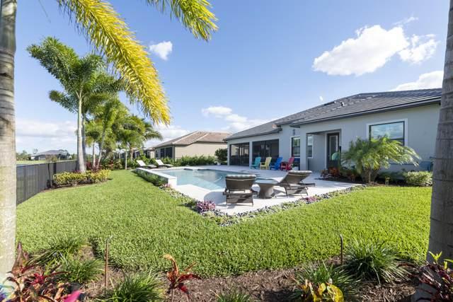 11525 Jeannine Street, Palm Beach Gardens, FL 33412 (#RX-10674550) :: Ryan Jennings Group