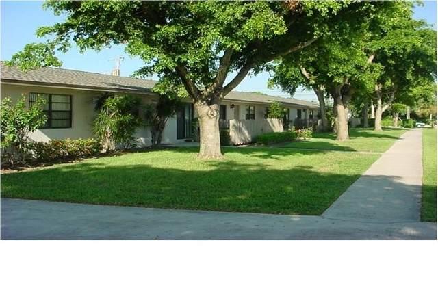 3515-3535 Melaleuca Lane, Lake Worth, FL 33461 (#RX-10674663) :: Realty One Group ENGAGE