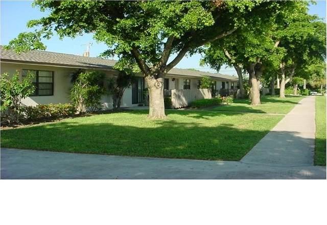 3515-3535 Melaleuca Lane, Lake Worth, FL 33461 (#RX-10674668) :: Realty One Group ENGAGE