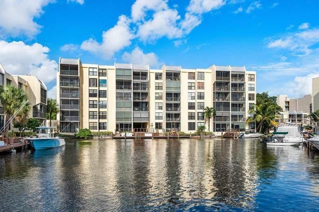 9 Royal Palm Way #606, Boca Raton, FL 33432 (#RX-10674843) :: Posh Properties