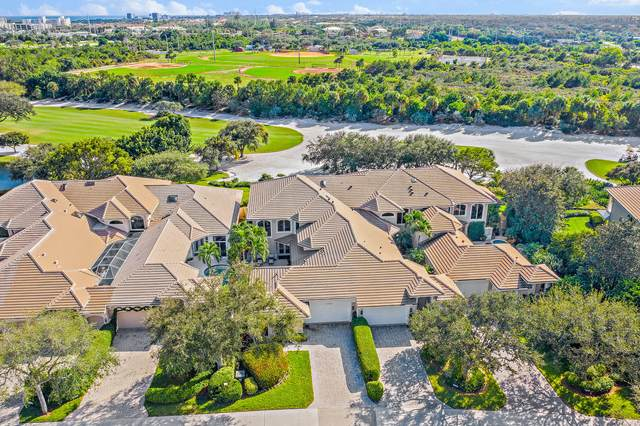 11996 SE Birkdale Run, Tequesta, FL 33469 (#RX-10674943) :: Realty One Group ENGAGE
