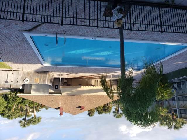 1500 N Congress Avenue A220, West Palm Beach, FL 33401 (#RX-10674951) :: Posh Properties