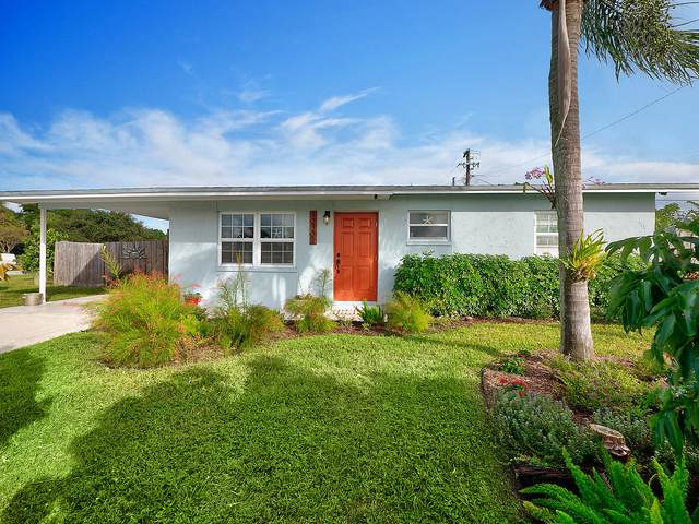 12332 Acapulco Ave, Palm Beach Gardens, FL 33410 (MLS #RX-10675411) :: THE BANNON GROUP at RE/MAX CONSULTANTS REALTY I