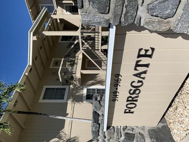 9159 SE Riverfront Terrace I, Tequesta, FL 33469 (#RX-10675483) :: Ryan Jennings Group