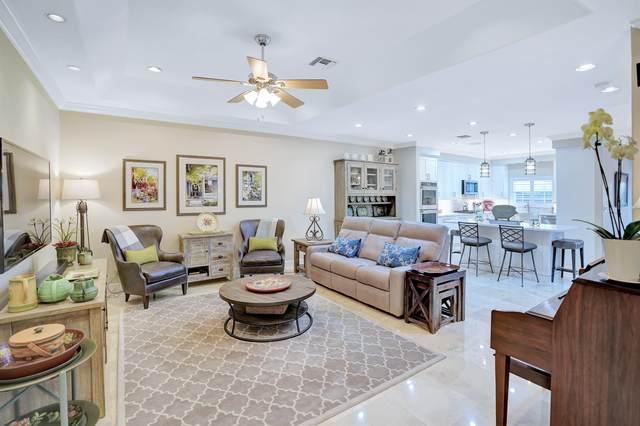 360 NE 7th Avenue, Fort Lauderdale, FL 33301 (#RX-10675790) :: Dalton Wade