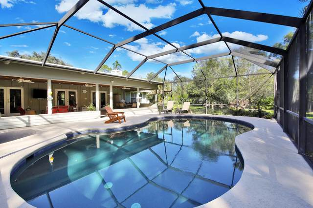 13884 150th Court N, Jupiter, FL 33478 (#RX-10675795) :: Signature International Real Estate