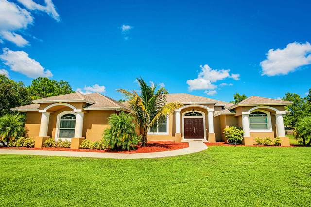 17683 81st Lane N, Loxahatchee, FL 33470 (#RX-10675799) :: Signature International Real Estate